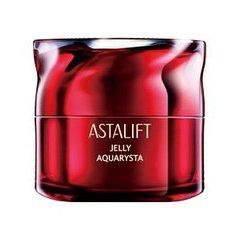 アスタリフト(アスタリフト) ジェリー アクアリスタの商品画像