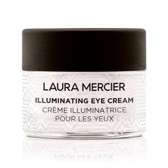 LAURA MERCIER(ローラ メルシエ) イルミネーティング アイクリームの商品画像