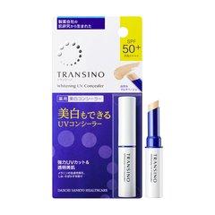 TRANSINO(トランシーノ) トランシーノ薬用ホワイトニングUVコンシーラーの商品画像