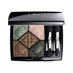 Dior サンク クルール 457 ファシネイト