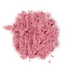 ETVOS ポンポンミネラルチーク (販売終了)#ピンク
