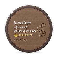 innisfree(イニスフリー) ヴォルカニック ブラックヘッドアウトバームの商品画像