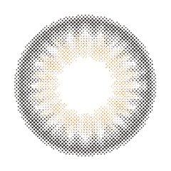 MOLAK(モラク) ミラーグレーの商品画像