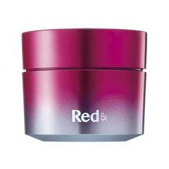 Red B.A(レッドビーエー) Red B.A コントゥアテンションマスクの商品画像