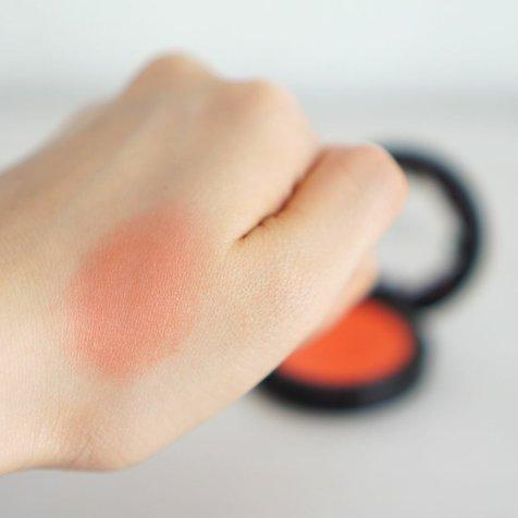 りり ꕤ*.゚ さんが投稿した ヴィセ リップ&チーク クリーム のクチコミ画像