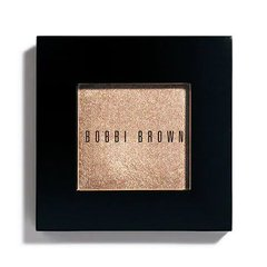 BOBBI BROWN(ボビイ ブラウン) シマー ウォッシュ アイシャドウの商品画像