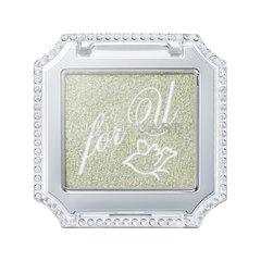 JILL STUART Beauty アイコニックルック アイシャドウ S502(限定色)