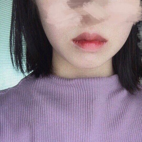 yako さんが投稿した Dior ディオール アディクト リップ ティント のクチコミ画像