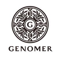 GENOMER(ジェノマー)