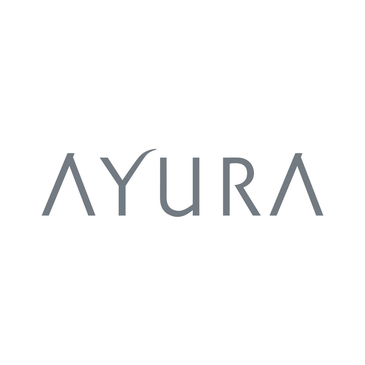 AYURA(アユーラ)