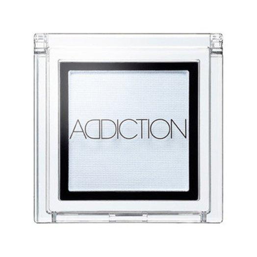 ADDICTION ザ アイシャドウ L