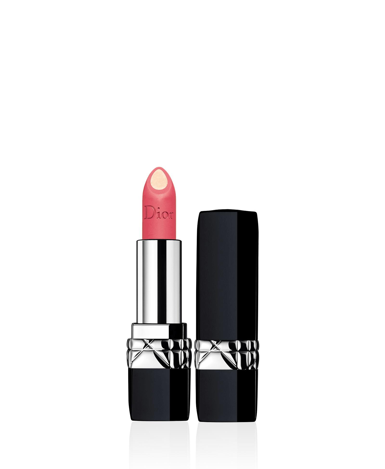 Dior(ディオール) ルージュ ディオール ダブルの商品画像