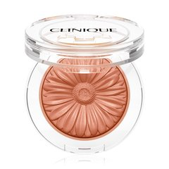 CLINIQUE(クリニーク) チーク ポップ パールの商品画像