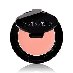 MiMC(エムアイエムシー) ミネラルクリーミーチークの商品画像