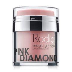 ロディアル(ロディアル) ピンクダイヤモンド マジックジェル ナイトの商品画像