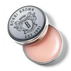 BOBBI BROWN(ボビイ ブラウン) リップバーム SPF15の商品画像