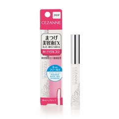 CEZANNE(セザンヌ) まつげ美容液EXの商品画像