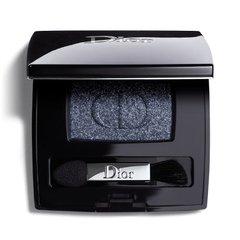 Dior ディオールショウ モノ (販売終了)094 グラビティ