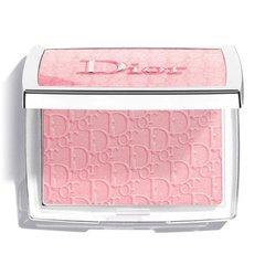 Dior(ディオール) ディオール バックステージ ロージー グロウの商品画像