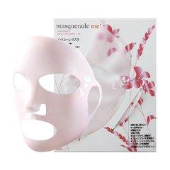 fresca(フレスカ) シリコーンマスクの商品画像