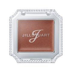 JILL STUART Beauty アイコニックルック アイシャドウ C204