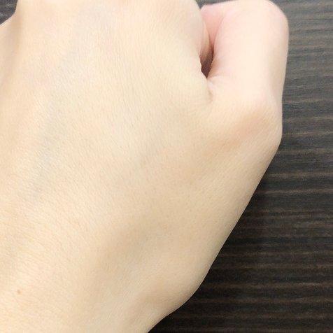 himekuma さんが投稿した LAURA MERCIER ルースセッティングパウダー トランスルーセント のクチコミ画像