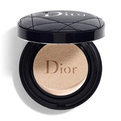 Dior(ディオール) ディオールスキン フォーエヴァー クッションの商品画像