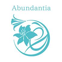 abundantia(アブンダンティア)