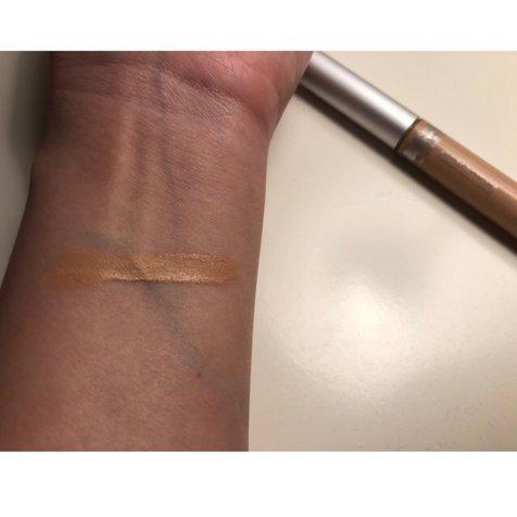 mana17 さんが投稿した CANMAKE カバー&ストレッチコンシーラー UV のクチコミ画像