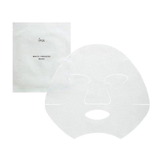 イプサ ホワイトプロセス マスク <医薬部外品>