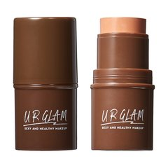 UR GLAM(ユーアーグラム) シェーディングスティックの商品画像
