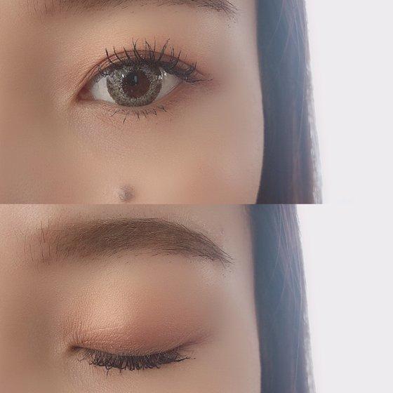 Rika さんが投稿した JILL STUART Beauty アイコニックルック アイシャドウ