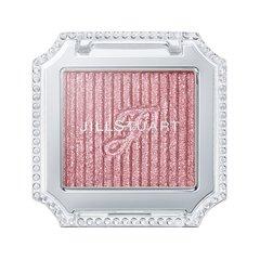 JILL STUART Beauty アイコニックルック アイシャドウ S112