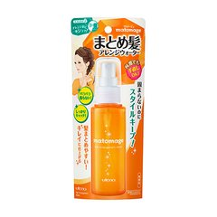 マトメージュ(マトメージュ) まとめ髪アレンジウォーターの商品画像