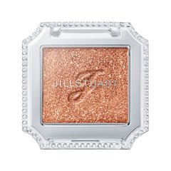 JILL STUART Beauty アイコニックルック アイシャドウ G306