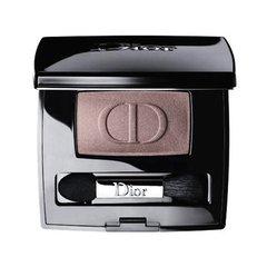 Dior ディオールショウ モノ 756 フロント ロウ