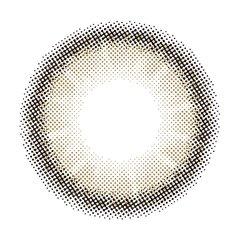 MOLAK(モラク) ダズルグレーの商品画像