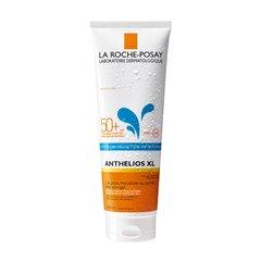 LA ROCHE-POSAY(ラ ロッシュ ポゼ) アンテリオス XL ウェットスキンの商品画像