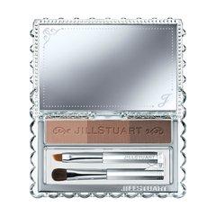 JILL STUART Beauty(ジル スチュアート ビューティー) ニュアンスブロウパレットの商品画像