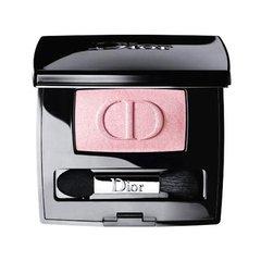 Dior ディオールショウ モノ 826 バックステージ
