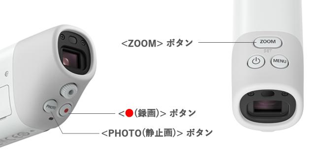 canon powershot zoom camera