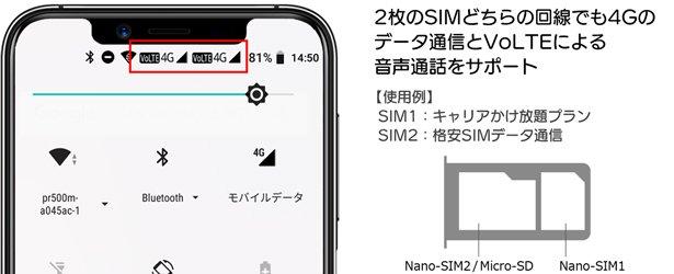 https://hayabusa.io/makuake/upload/project/5009/detail_5009_1536553471.jpg
