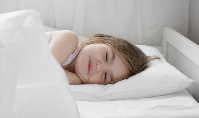 スリープ ノルディック 北欧・デンマーク発の寝具ブランド「NORDIC SLEEP(ノルディック