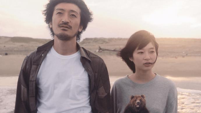 主演 木村 知貴×石川 瑠華 自主制作映画「希望のゆくえ」応援プロジェクト‼︎