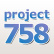 project758