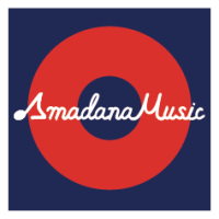 Amadana Music Project