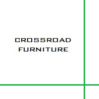 CROSSROAD FURNITURE