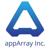 appArray Inc.