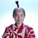 chonmage.influencer