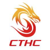 Continental Technology (CTHC)